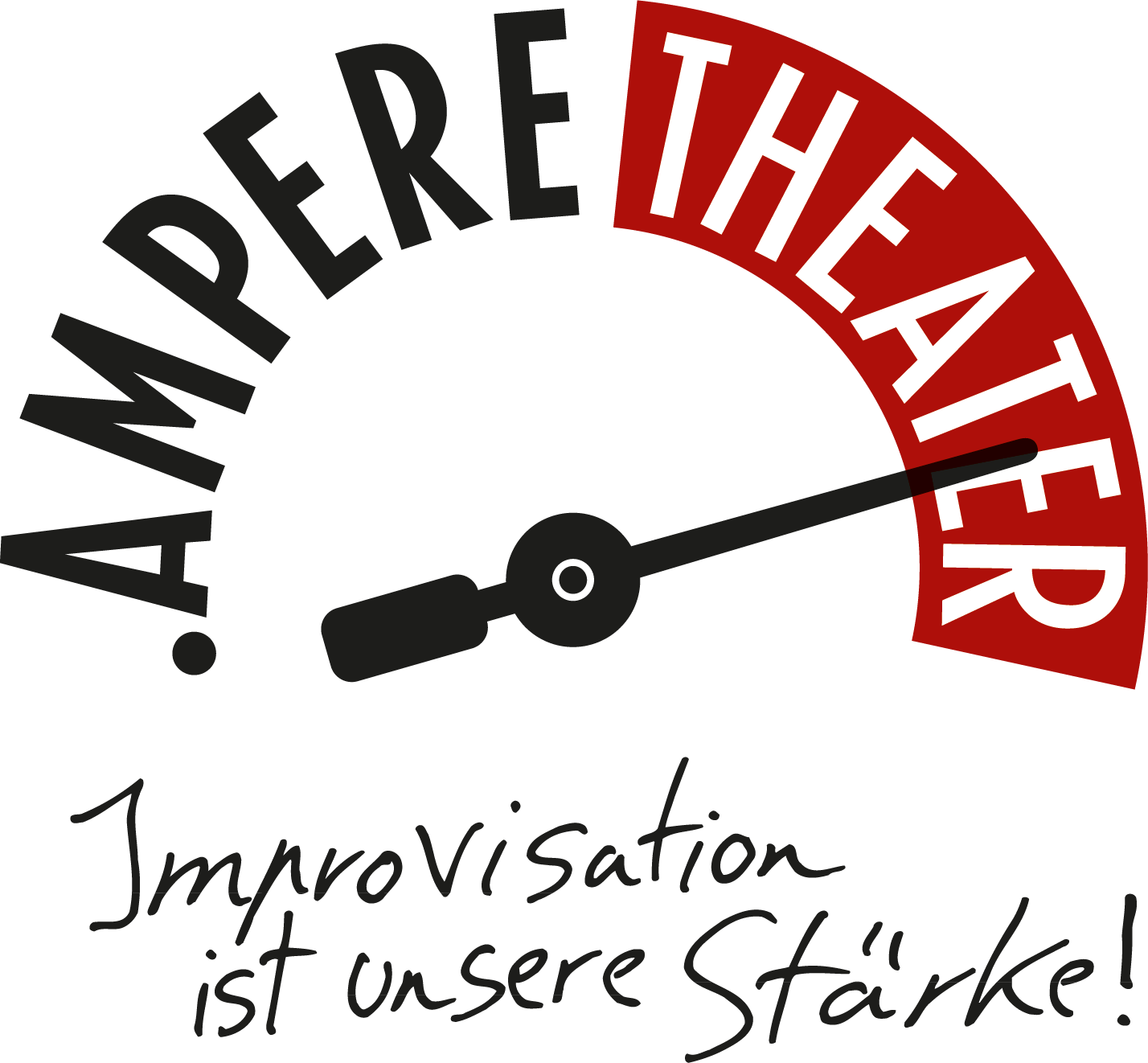 Ampere Theater